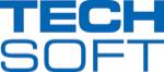 TECHSOFT Datenverarbeitung GmbH_logo