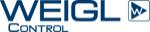 Weigl GmbH & Co KG_logo