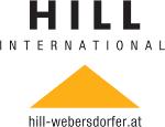 HILL Webersdorfer_logo